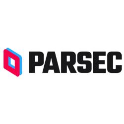 Игра по сети Parsec