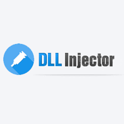 Инжектор DLL Injector