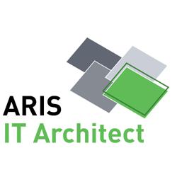 Моделирование бизнес-процессов ARIS Express