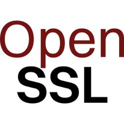 Библиотека OpenSSL