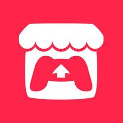 Игровой онлайн сервис ITCH