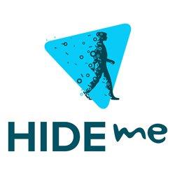 VPN клиент hide.me VPN