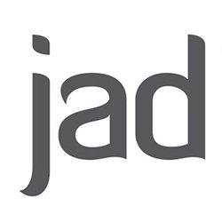 Создание JAD файлов JADMaker