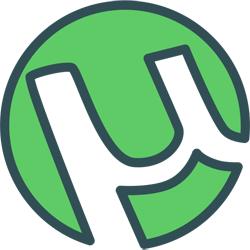 Торрент клиент uTorrent Web
