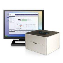 Для принтера Samsung Easy Printer Manager