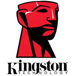 Форматирование накопителей Kingston Format Utility