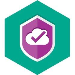 Антивирус Kaspersky Security Cloud Free