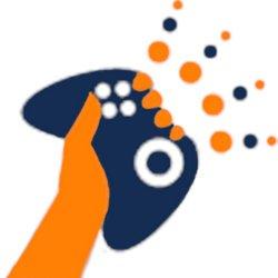 Подключение геймпада от PS4 к компьютеру InputMapper
