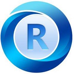 Получение Root-прав на Android - VRoot