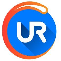 Браузер UR Browser