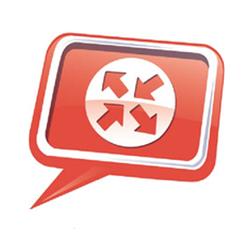 VPN клиент Kerio VPN Client