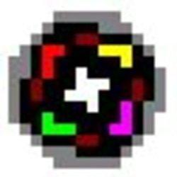 Запуск приложений с выбранным разрешением Res-O-Matic