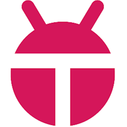 Запуск приложений из Google Play на компьютере KoPlayer