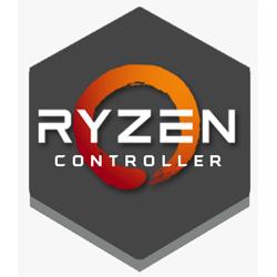 Настройка и диагностика процессора AMD Ryzen Master