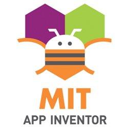 Среда программирования App Inventor