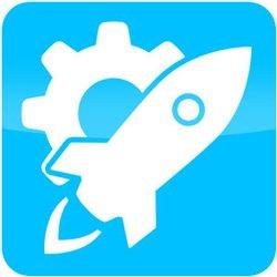 Управление службами Easy Service Optimizer