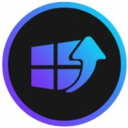 Обновление программ IObit Software Updater