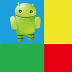 Android эмулятор Windroy