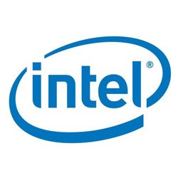 Пакет драйверов для беспроводных сетей Intel PROSet