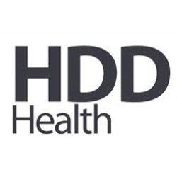 Диагностика жесткого диска HDD Health
