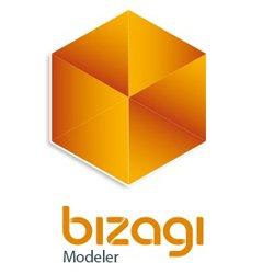 Моделирование бизнес-процессов Bizagi Modeler