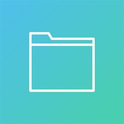 Файловый менеджер File Commander