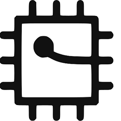 Информация о накопителях ChipEasy
