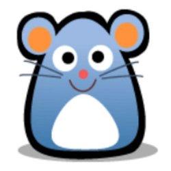 Имитация движения мыши Move Mouse