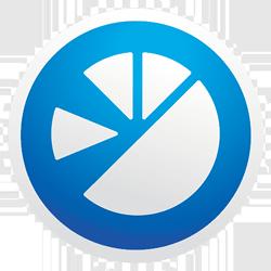 Управление разделами жесткого диска Free Partition Manager