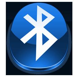 Обнаружение Bluetooth устройств BluetoothView