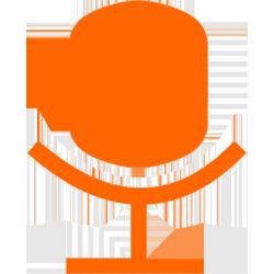 Использование смартфона в качестве микрофона WO Mic