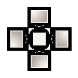 Виртуальный рабочий стол VirtuaWin