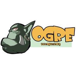 Кроссплатформенное SDK - OGRE