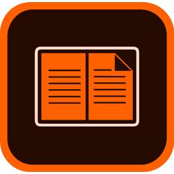 Чтение электронных книг Adobe Digital Editions