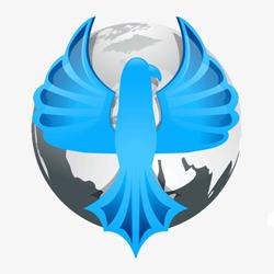 Браузер Superbird Browser